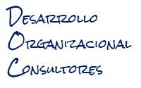 Desarrollo Organizacional Consultores - DOC